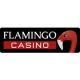 Flamingo Casino, jouw avond uit