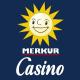 Merkur Casino, Duitse casino in Nederland
