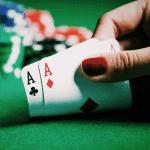 Hoe poker te spelen in Nederland