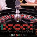 Video Roulette