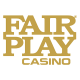 Fair Play Casino, dé speelautomatenhallen van Nederland