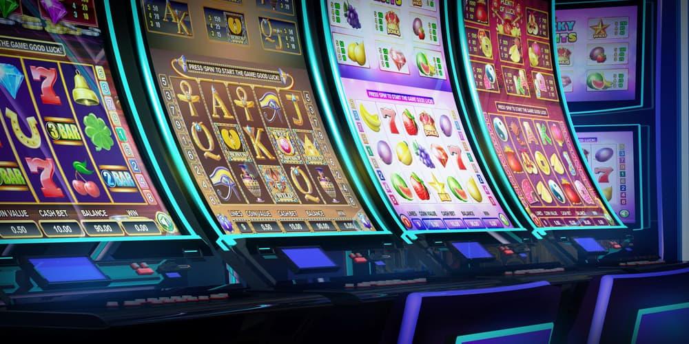 Flash Casino Nederlands
