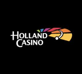 Holland Casino   Amsterdam-West Sloterdijk