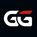 GGPoker casino