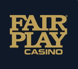 Fair Play Online