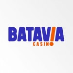 Batavia Casino is online!