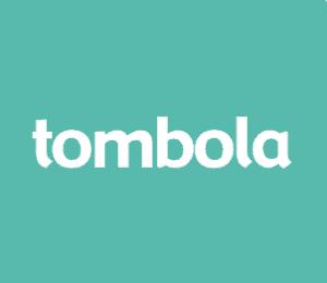 Dé Bingosite Tombola live in Nederland