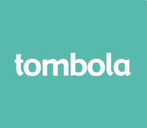 Tombola, dé Bingosite van Nederland