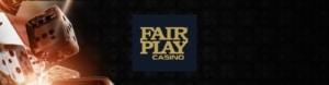 Fair Play nu ook Online