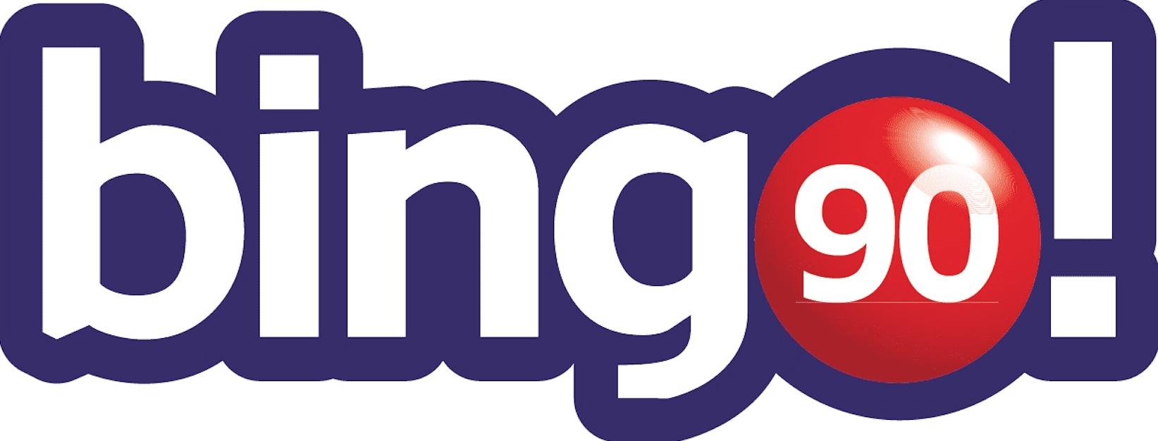 Bingo90 bij Tombola.nl