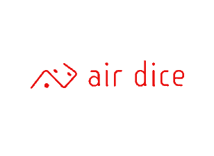 Air Dice