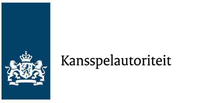Nederlandse Kansspelautoriteit Licentie