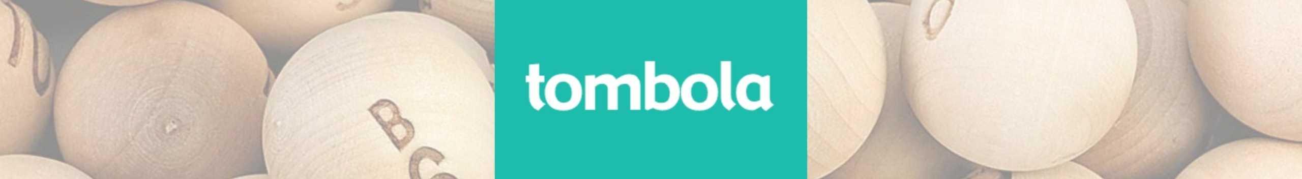 Tombola online bingo spelen