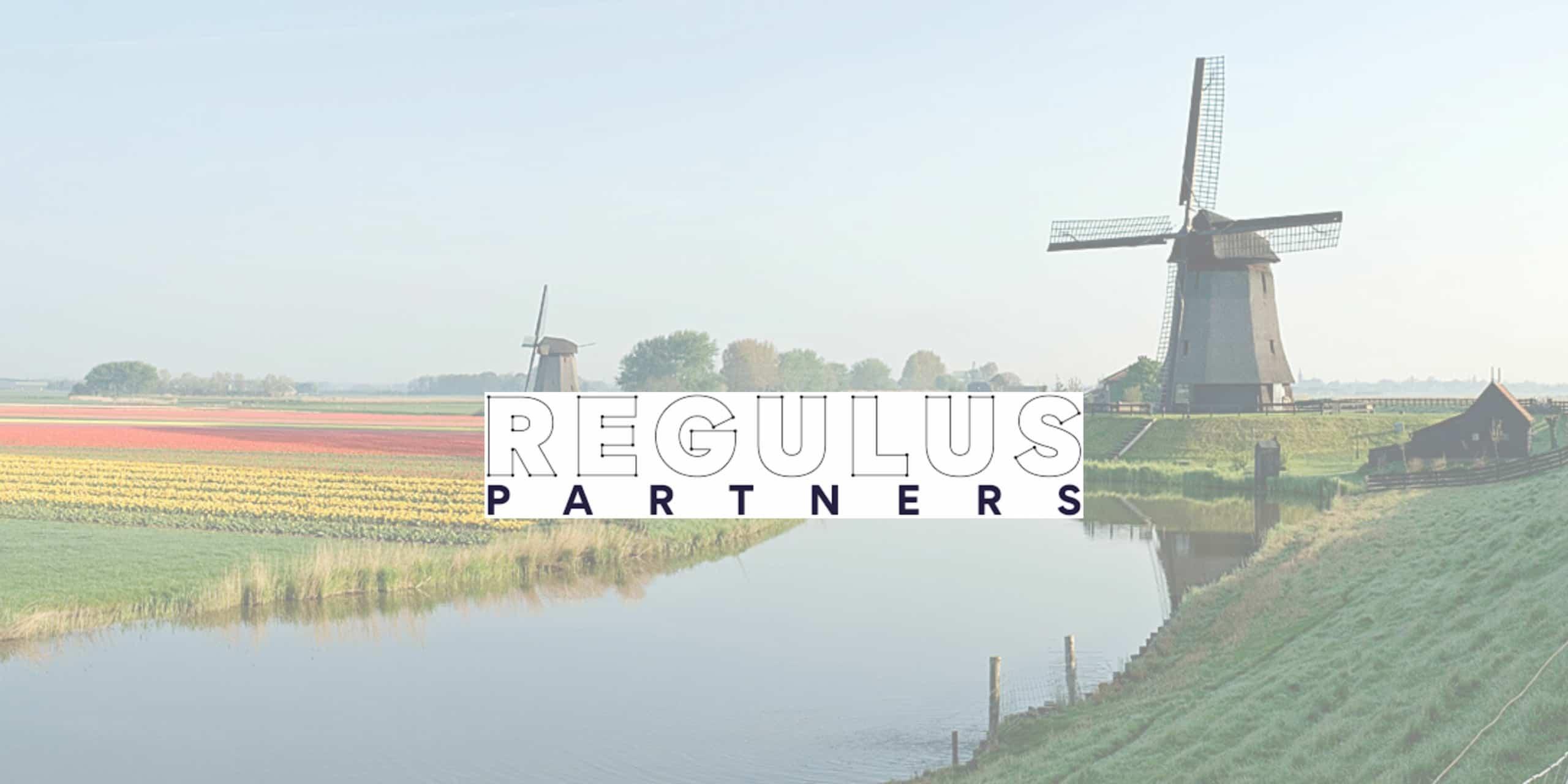 Omvang Nederlandse gokmarkt groter dan gedacht